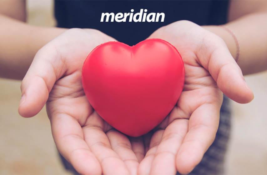 meridian, meridian kazino, meridian kladionica